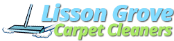 Lisson Grove Carpet Cleaners
